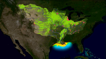 Another-representation-of-the-Gulf-of-Mexico-Dead-Zone.-Image-credit-NOAA.