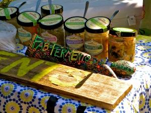 fab ferments- a probiotic ferment