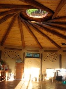 natural building 1.001