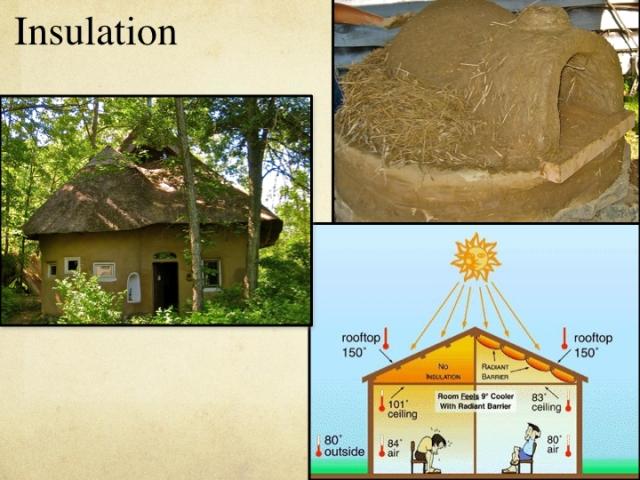 natural building 1.013