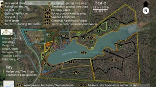 full site map